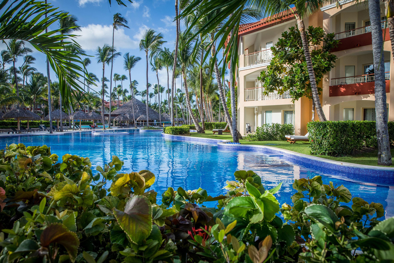 Majestic Elegance Punta Cana  - Family Pool