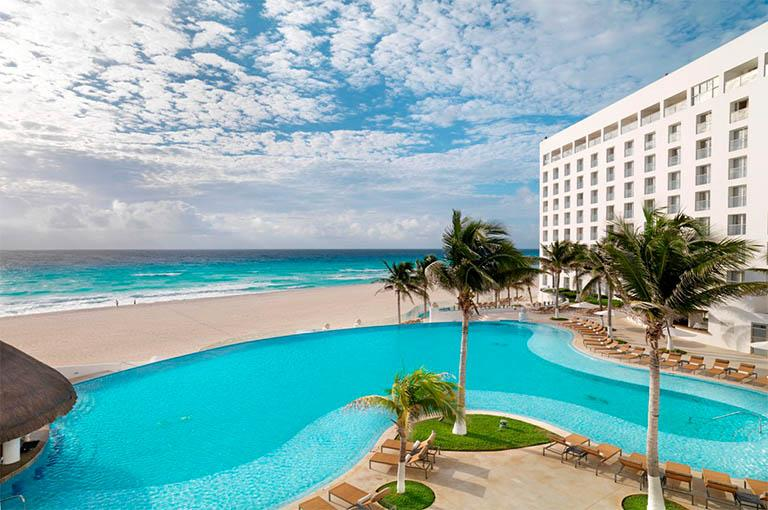 Adult Vacation Packages   All-inclusive Resorts Adults Only